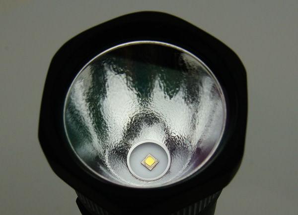 STINGER-LED-6