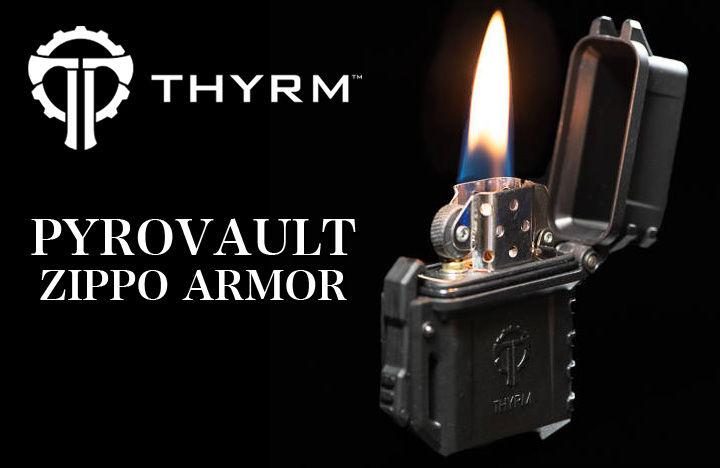 PYROVAULT-1