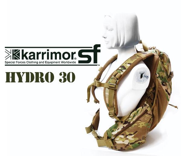HYDRO30-1