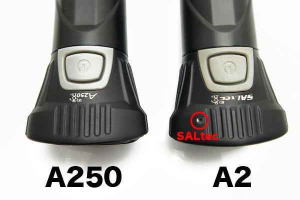 A250-4