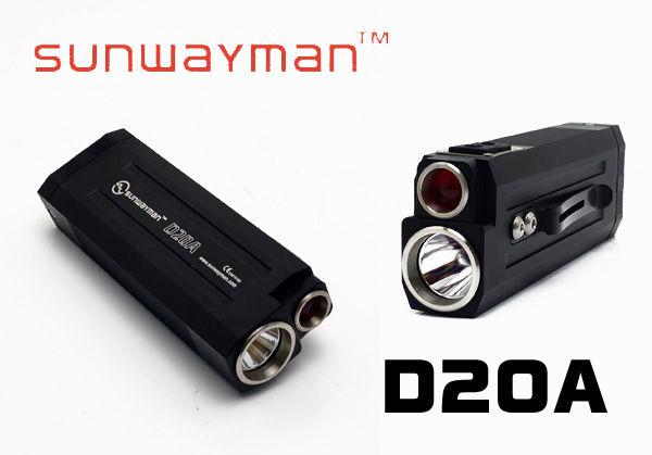 D20A-1