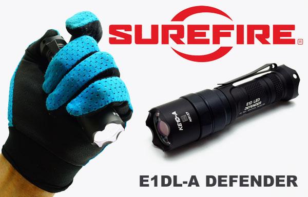 E1DL-1