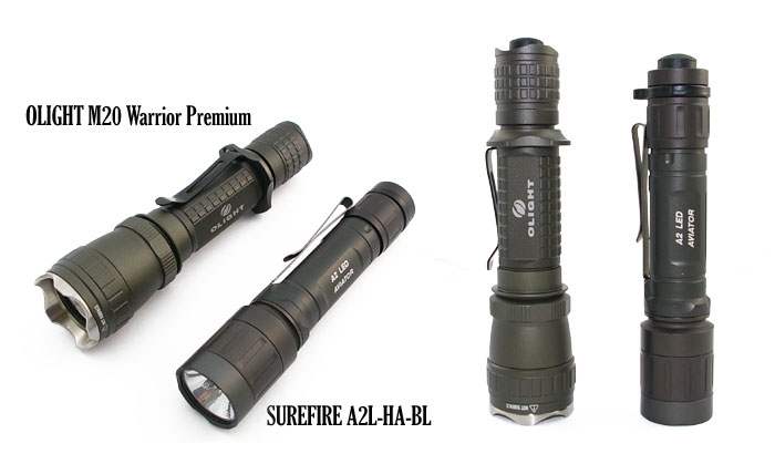 A2L-M20