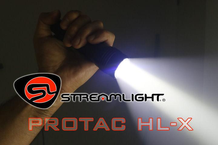 PROTACHLX-1