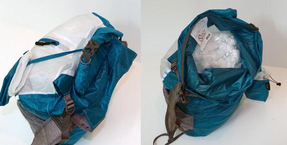 carrydrybackpack23-2