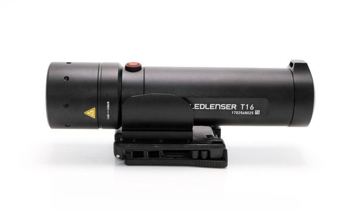 T14-T16HOLER-2