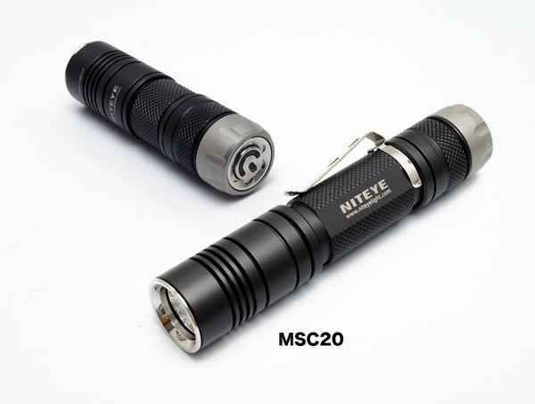msc10-7