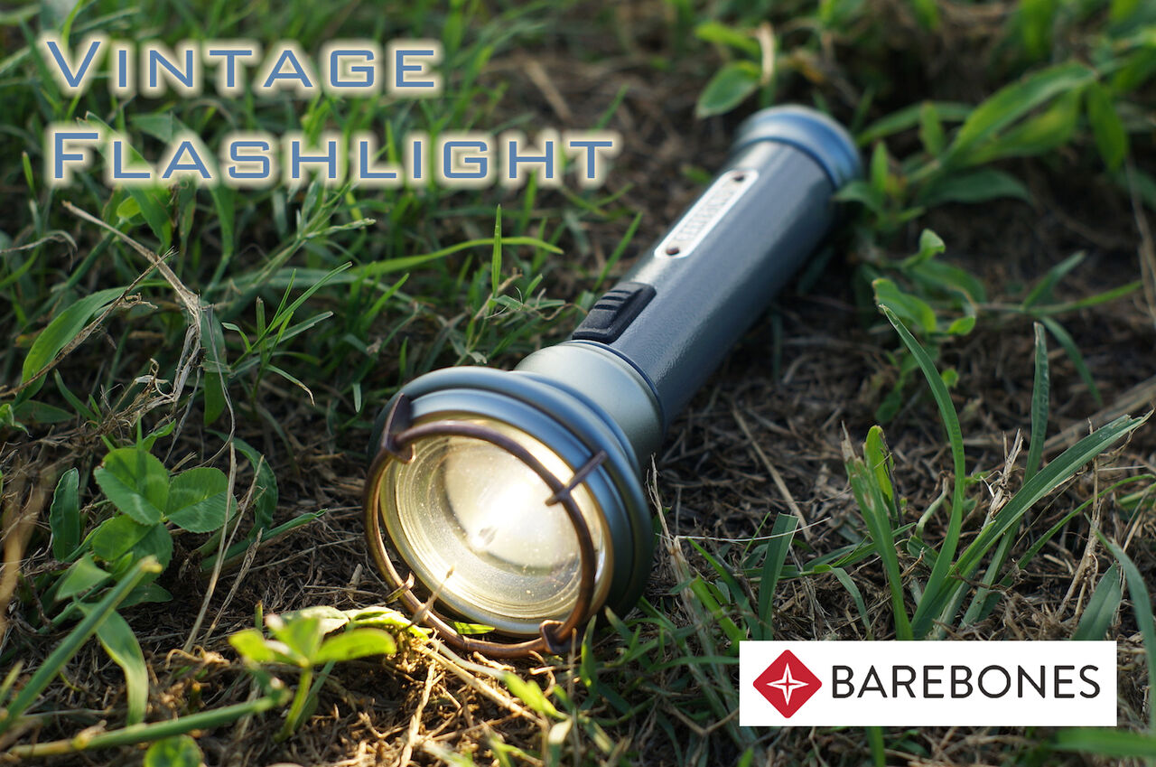 barebones-vintage-flashlight-blog-review-main