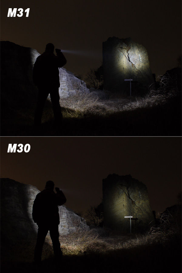M3130_1