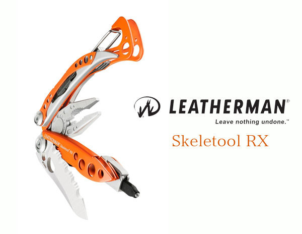 SKELRX-1