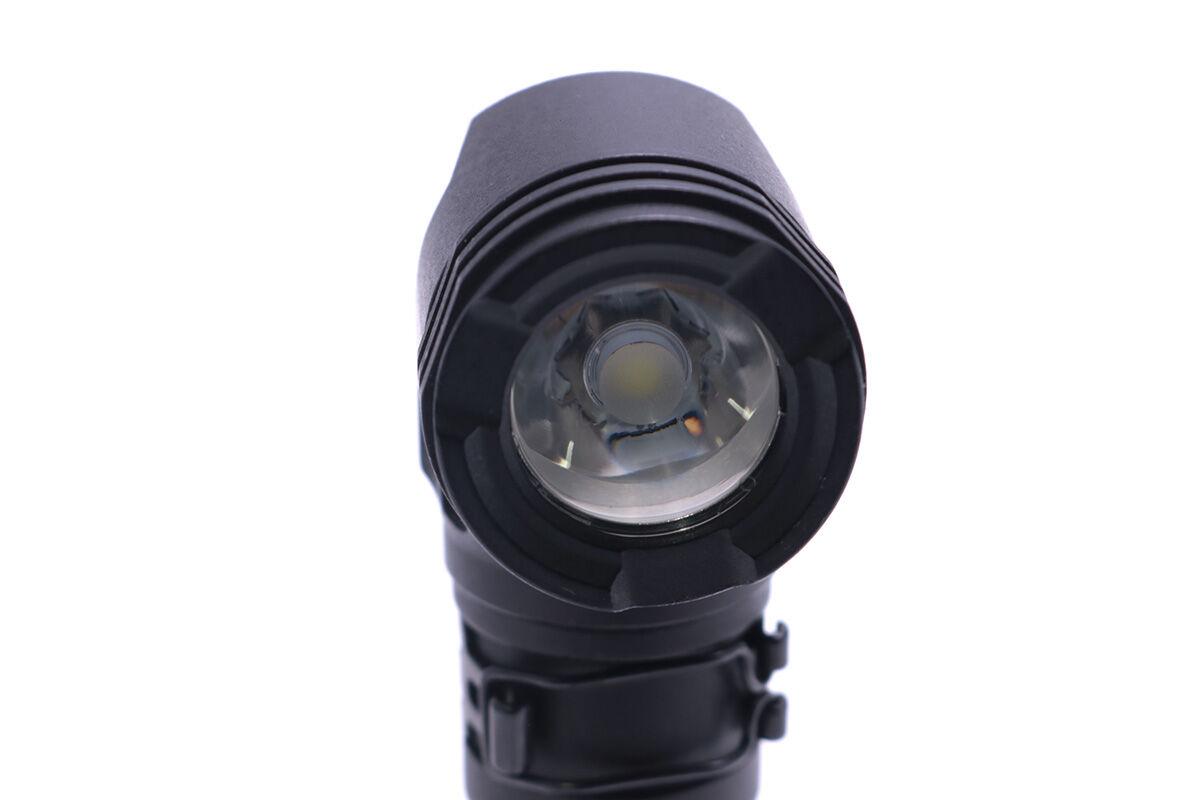 blog-review-streamlight-protac-90x-2