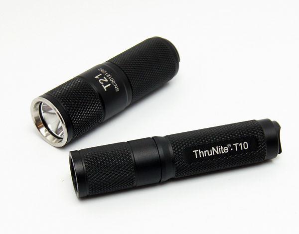 T10T21