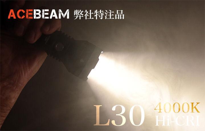 L30HICRI-1