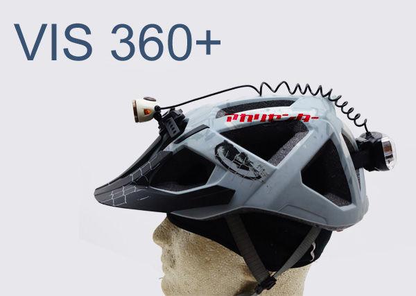 URBAN700-2