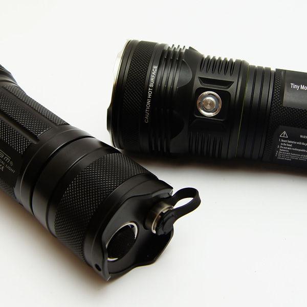 TMRRT-8