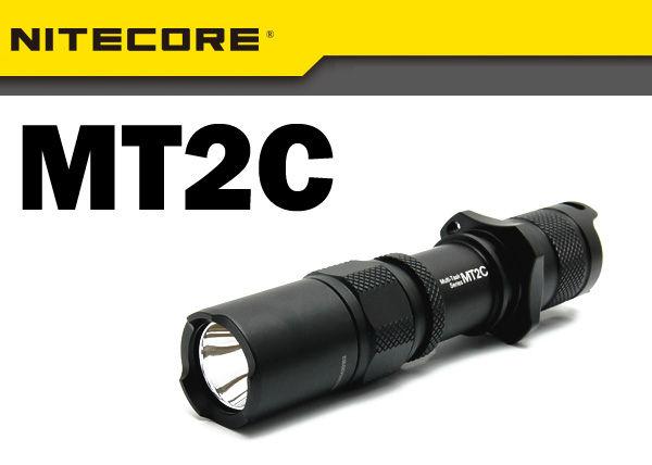 MT2C-1