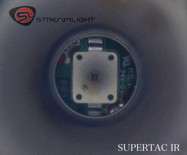 SUPERTACIR-1