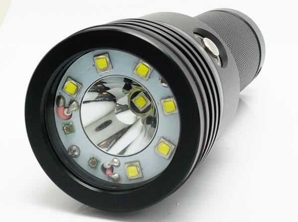vtl2500p-6