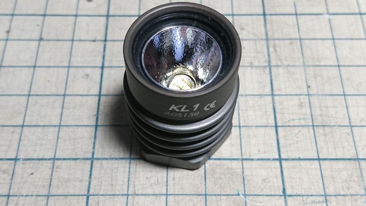 KL1リフ化