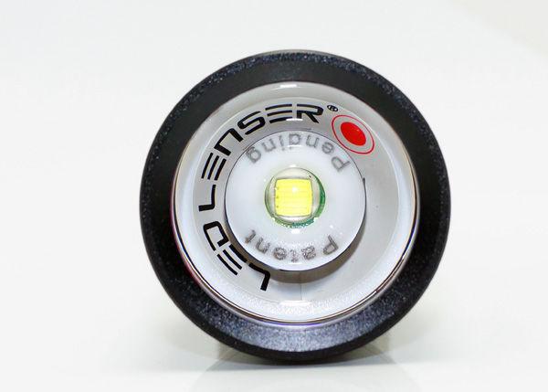 P7R-3