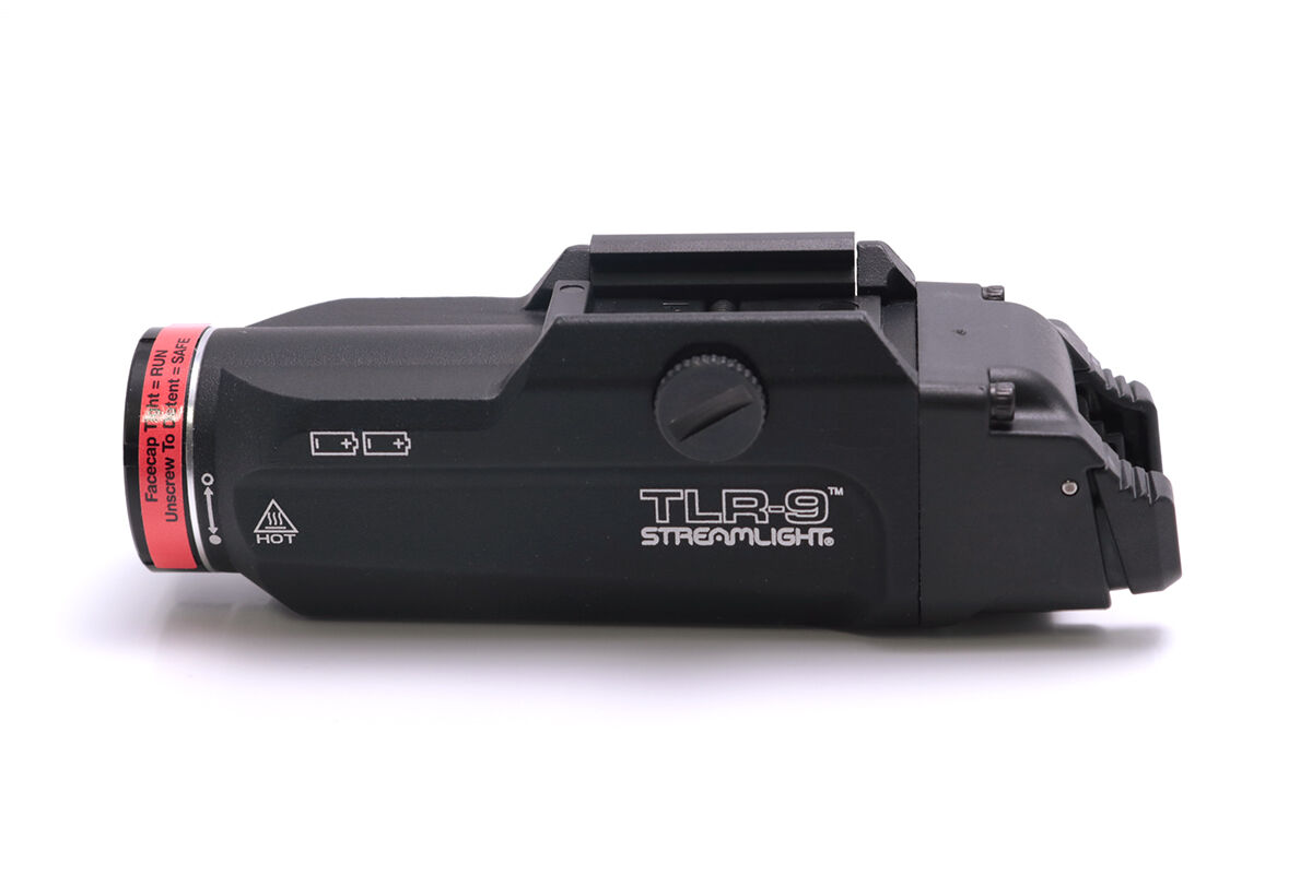 blog-review-streamlight-tlr9-1