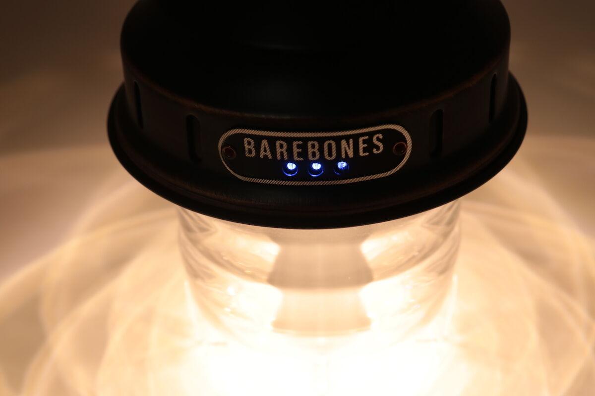 barebones-beacon-light-blog-review-4
