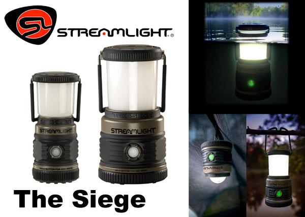 SIEGE-1