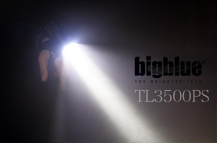 TL3500PS-1