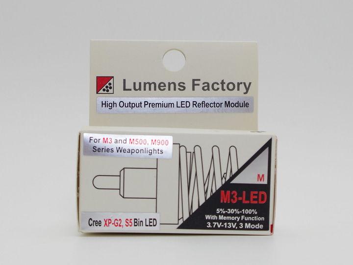 LUMENSFACTORY-1