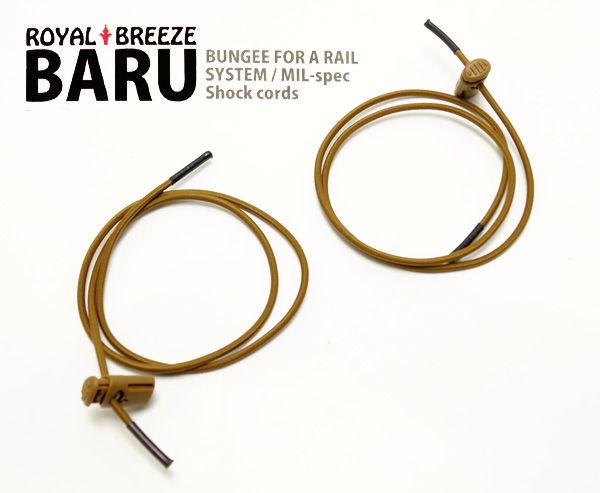 BARU-1