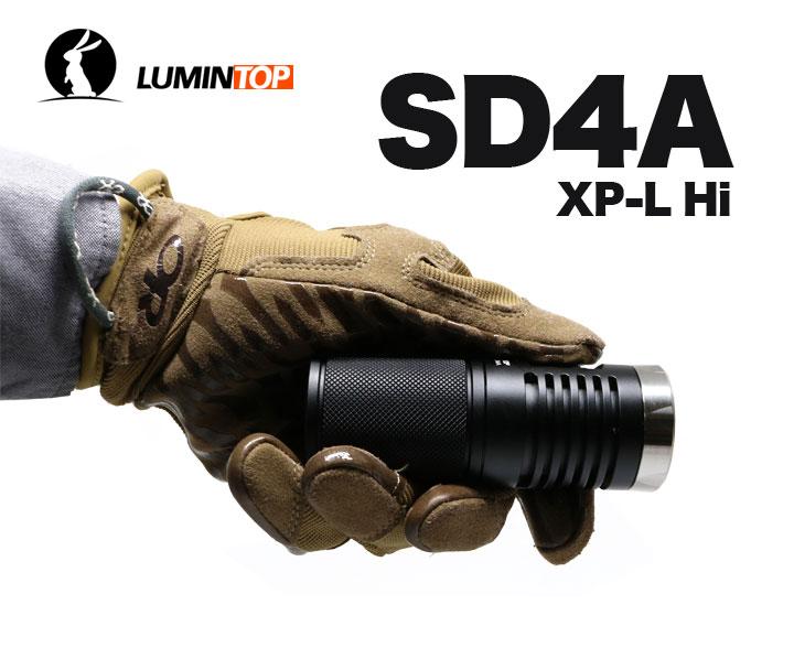 SD4A-1