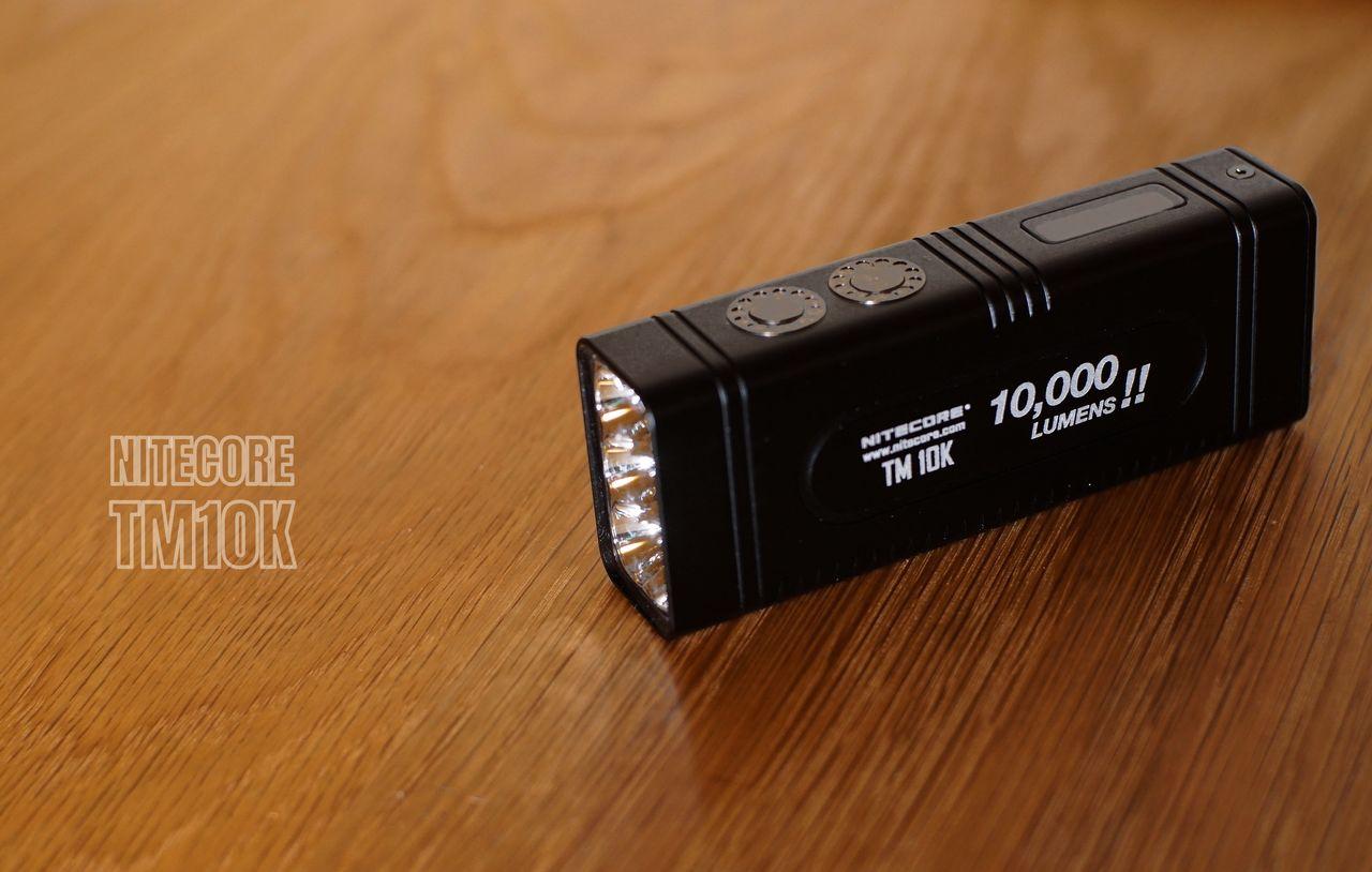 TM10K1
