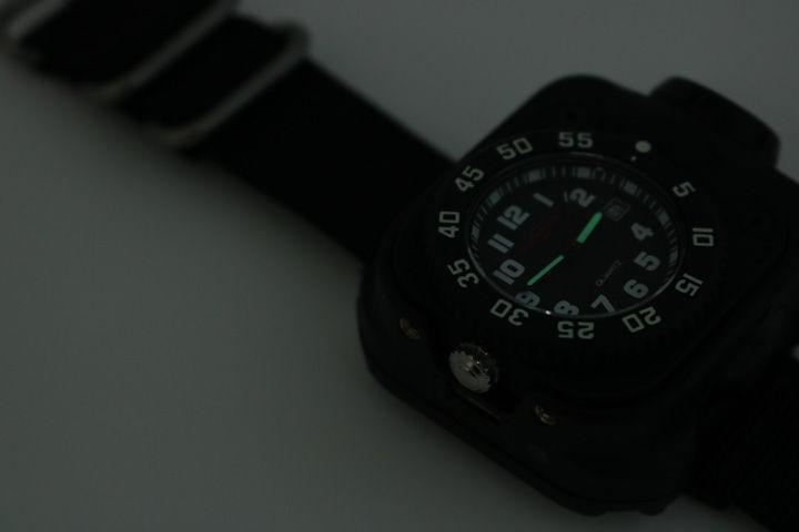 2211SIG-6