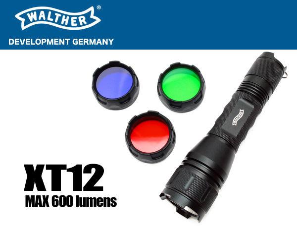 WALTHERXT12-1