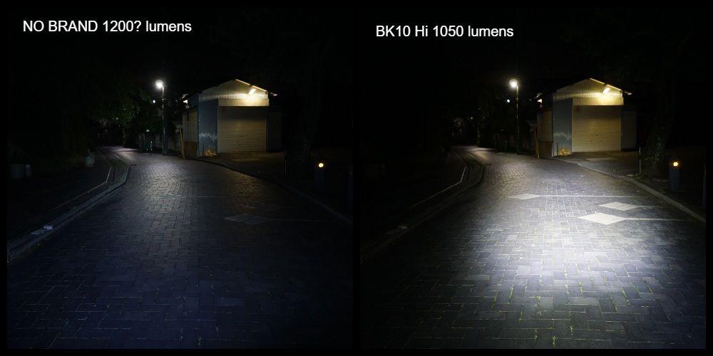 BK10-10