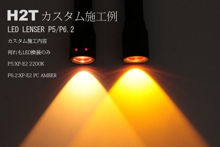 XPE2-1