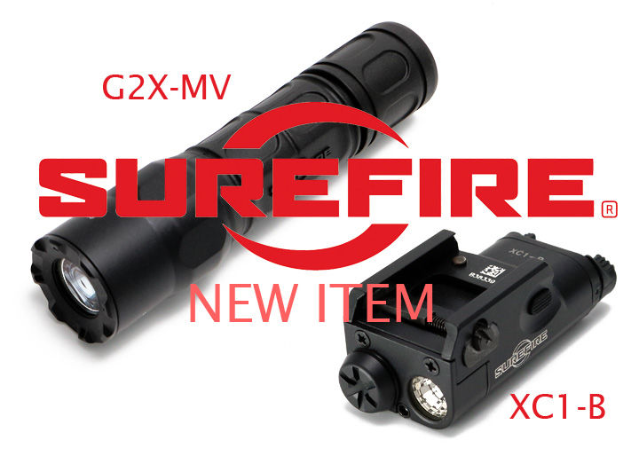 SUREFIRE-NEW-1
