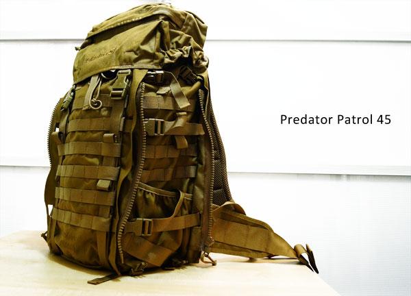 predator45-1