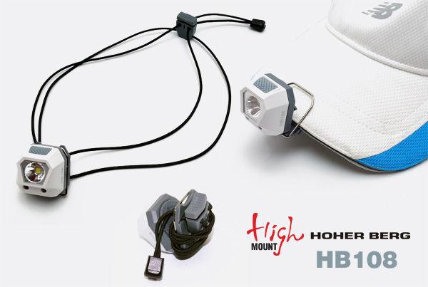 HB108-1