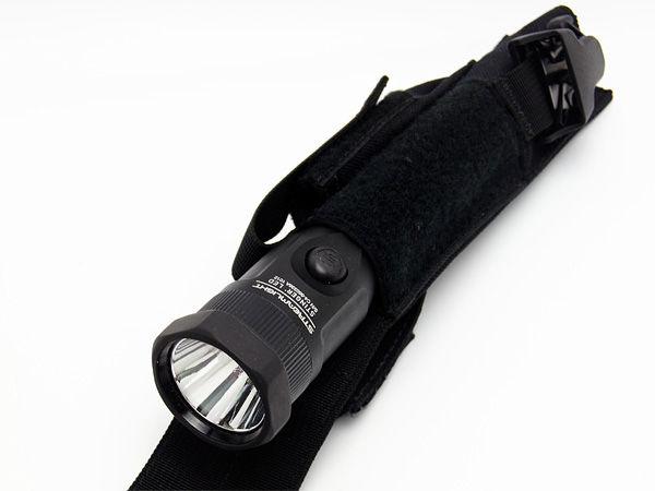 STINGER-LED-1