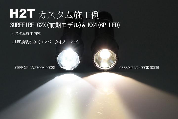 H2T6PXKX4-1