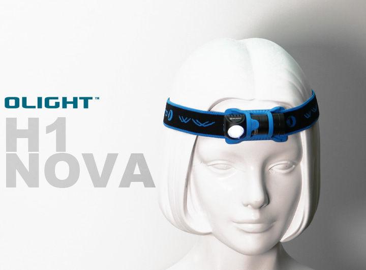 H1NOVA-1