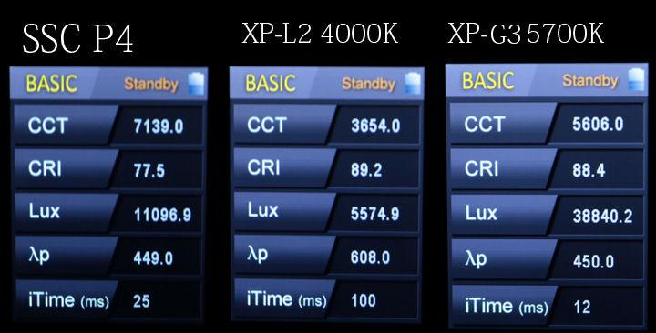 H2T6PXKX4-6