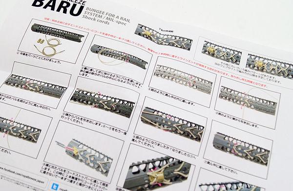 BARU-2
