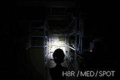 11_H8R-MED-SPOT