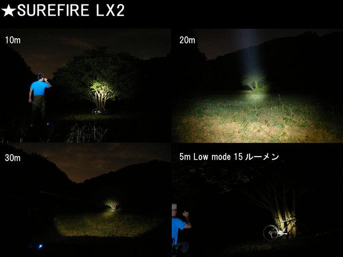 lx2-test2