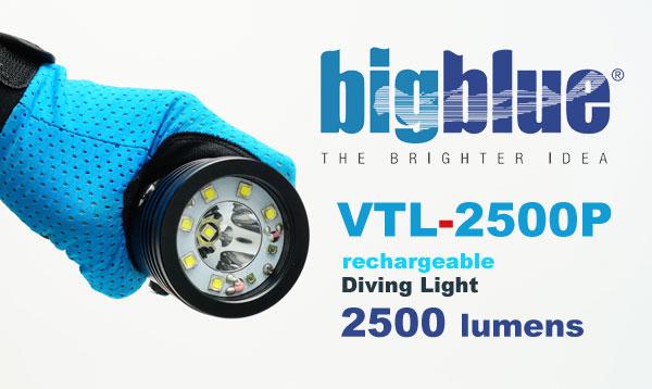vtl2500p-1