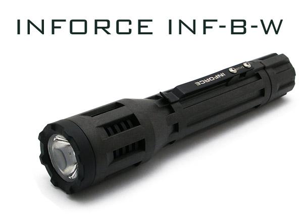 inf-b-w