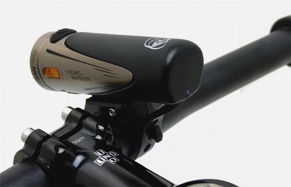 URBAN700A-4