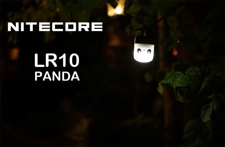 LR10PANDA-1